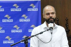 Covid-19: prefeito de SP confirma 1ª morte por falta de leito em UTI