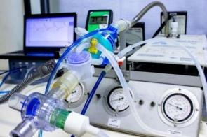 Anvisa flexibiliza distribuição de medicamentos para intubação