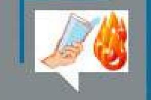 Feriadão da pandemia é apagar um incêndio com copo de água
