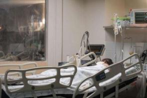 Covid-19: trombose pode acontecer até quatro semanas após recuperação