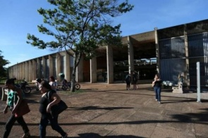 Sisu abre 209 mil vagas para candidatos nesta terça-feira