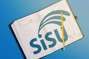 Conheça mais sobre o cronograma e demais procedimentos relativos ao SISU 1/2021