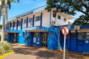 Saúde instala dez leitos de UTI'S no Hospital da Vida de Dourados