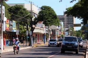 Dourados: Novo decreto municipal prevê interdição de estabelecimentos que não cumprirem as regras de biossegurança