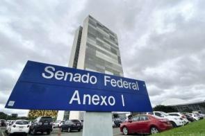 Conass aponta falhas no combate à covid-19 e pede recursos ao Senado