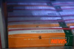 Butantan produzirá mais 5 milhões de doses da vacina CoronaVac