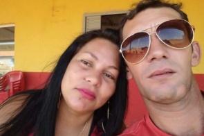 Morta com 20 facadas, vítima de feminicídio já havia relatado agressões