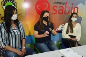 Adolescente revela em sessão de psicologia que mentiu sobre estupro em carro de aplicativo