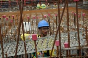 MDR e Fiesp fazem parceria para estimular inovação na construção civil