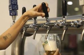 Número de cervejarias registradas no pais aumentou 14,4% em 2020