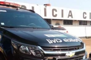 Itaporã: Após investir R$ 180 mil em ações, homem descobre que caiu em golpe