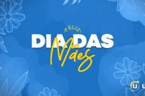 Unigran EAD de Itaporã Homenageia todas as Mães pelo seu dia
