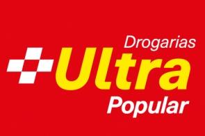 Feliz Dia das Mães: Receba o carinho de toda equipe  da Farmácia Ultra Popular de Itaporã