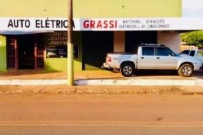 Auto Elétrica Grassi deseja um Feliz Dia das Mães neste dia especial
