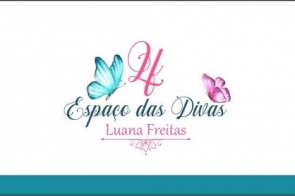 Feliz Dia das Mães: Espaço das Divas homenageia todas as Mães pelo seu dia