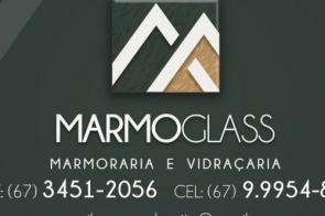 MarmoGlass Vidraçaria e Marmoraria homenageia todas as mães pelo seu dia