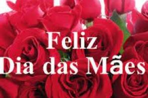 Equipe da  Pizzaria Tarantella dedica mensagem especial às Mães