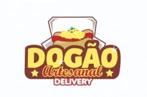 Equipe Dogão Artesanal deseja um Feliz dia das Mães