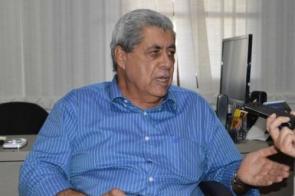 Ex-governador é condenado por coagir votos de servidores em 2012