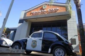 Sejusp autoriza promoção funcional Ano Base 2020 de 86 servidores da Polícia Civil