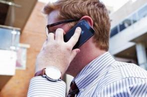 Sexta Turma considera ilegal redirecionamento de comunicações do investigado para os telefones da polícia