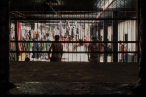 Com mais de 2 presos por vaga, MS é o 2º estado com maior superlotação no País