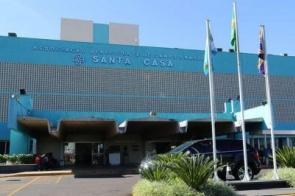 MPT-MS pede que Justiça reavalie decisão de manter gestantes em trabalho presencial na Santa Casa de Campo Grande