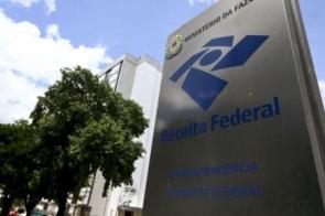 Receita lança edital para negociar dívidas em litígio de contribuintes