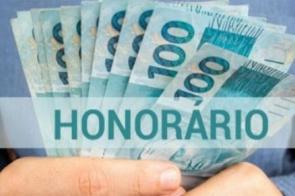 Acordo entre Executivo e Judiciário agiliza pagamento de honorários periciais
