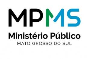 TCE-MS e Ministério Público recomenda reajuste salarial zero ao funcionalismo público