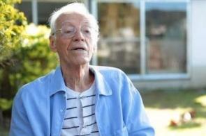 Morre Gerson Tavares, pintor e cineasta, aos 95 anos