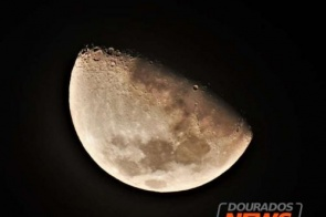 Eclipse da Superlua: coincidência ficará visível entre hoje e amanhã