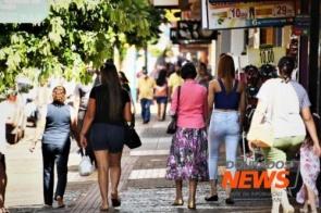 Covid-19: domingo com 312 novos casos e 07 mortes em Dourados