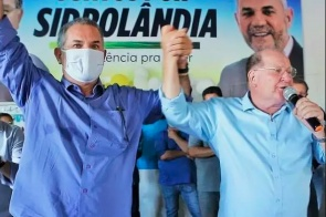 Candidato a vice-prefeito morre de covid após 86 dias internado
