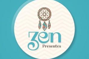 Presentes para todos os corações apaixonados você encontra na Zen Presentes