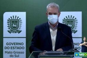 Amazonas também oferece leitos hospitalares para pacientes de MS