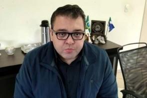 Mesmo com bandeira cinza, lockdown acaba sábado em Dourados, afirma prefeito