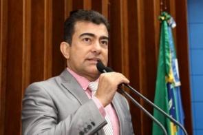 Projeto de Marçal obriga restruturação de delegacias para combater a violência doméstica