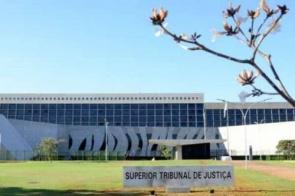 Justiça Federal deverá apurar crimes na compra de merenda com recursos do PNAE no Acre