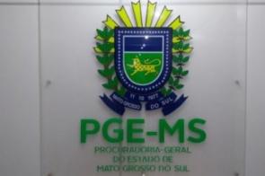 PGE publica resolução que padroniza compra e venda de imóvel