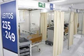 Casos de coronavírus vão a 18.054.653 e mortes chegam a 504,7 mil