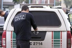 Polícias de Mato Grosso do Sul e outros 8 estados participam de operação contra pirataria digital
