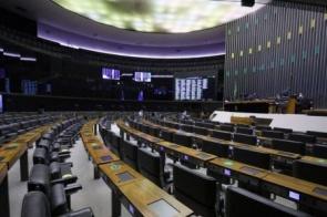 Câmara aprova projeto que proíbe despejos até fim de 2021