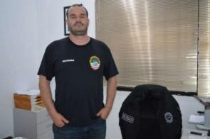 Polícia Civil aprova denominar delegacia em homenagem a delegado vítima de acidente