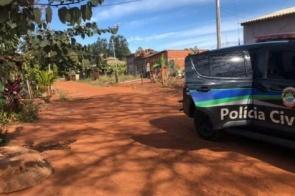 Criminoso oferece passeio de carro e estupra menino de 12 anos com deficiência