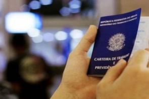 Mato Grosso do Sul abre o mês de agosto com oferta de 1,3 mil vagas de emprego
