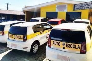 Procon Estadual constata irregularidades e autua Centro de Formação de Condutores