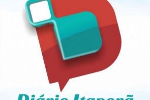Conquiste + Clientes - Promova Seu Negócio através Diário Itaporã