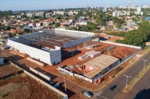 R$ 120 milhões são investidos em novas lojas do Leve + SuperAtacado no MS e SP