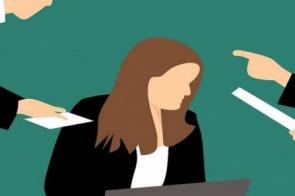 Lei institui o Dia Estadual de Combate ao Assédio Moral e Sexual contra Mulheres no Ambiente de Trabalho